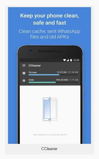 ccleaner-pro-apk