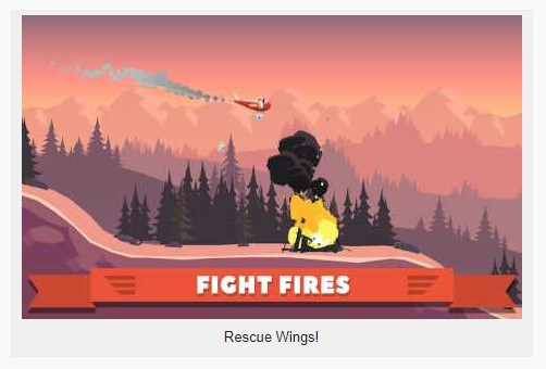 rescue-wings-apk