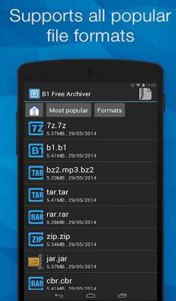 b1-archiver-apk