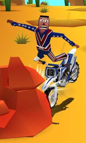 faily-rider-apk