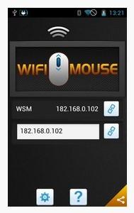 wifi-mouse-pro-apk