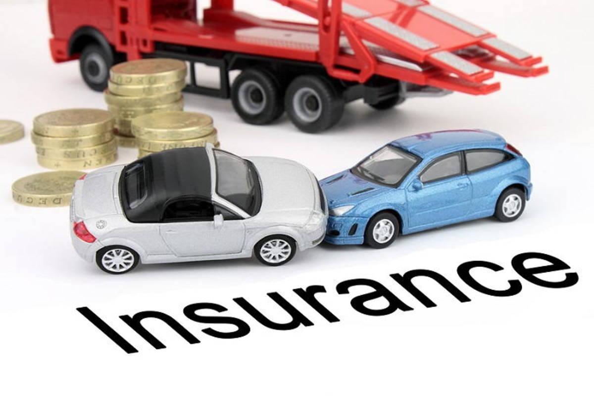 Pajak-dan-asuransi-masih-aktif