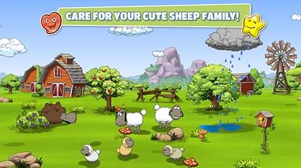 clouds-sheep-apk
