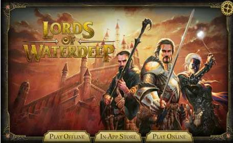 dd-lords-of-waterdeep-apk