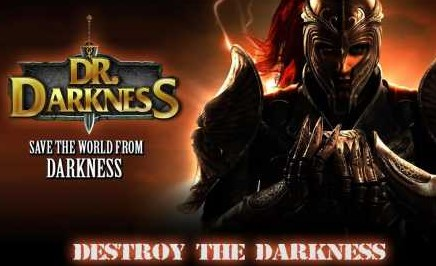 dr-darkness-apk