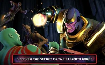 guardians-of-the-galaxy-apk