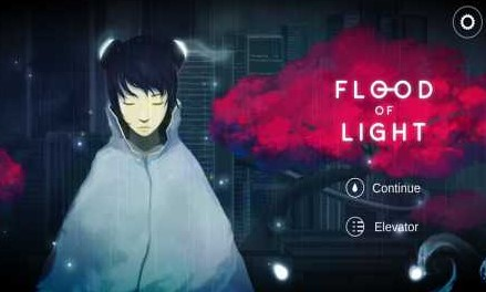 flood-of-light-apk