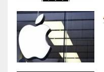 Apple-resmi-buat-akun-Instagram