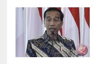 Jokowi-dan-Donald-Trump-termasuk-pemimpin-dunia-paling-banyak-dicuitkan-di-Indonesia