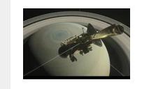Kepler-NASA-temukan-20-dunia-baru-yang-berpotensi-dihuni