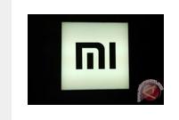 Selain-Mi-Mix-2,-Xiaomi-siapkan-perangkat-lain